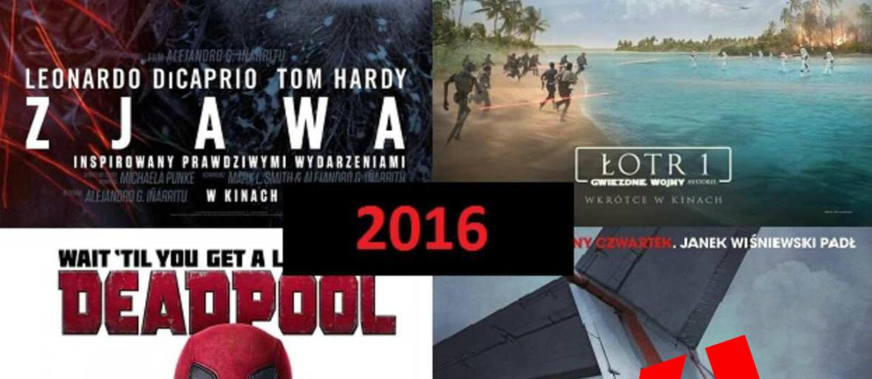 Czytelnicy Antyradio.pl wybrali film roku 2016