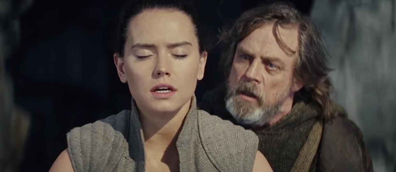"""Daisy Ridley: """"Przekręcono moje słowa. To nie tak, że nie chcę już grać w Star Wars"""""""
