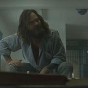 "Foto: kadr z serialu ""Mindhunter"""
