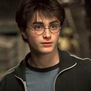 http://gfx.antyradio.pl/var/antyradio/storage/images/film/news/daniel-radcliffe-nie-mowie-nie-harry-emu-potterowi-9468/693919-1-pol-PL/Daniel-Radcliffe-Nie-mowie-nie-Harry-emu-Potterowi_size180x180.jpg
