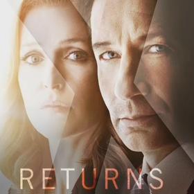 """Data premiery """"Z Archiwum X"""" została ogłoszona. Kiedy Mulder i Scully powrócą na ekrany?"""