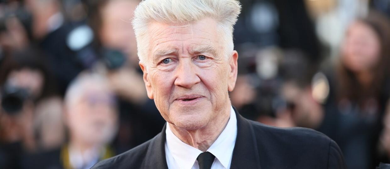 David Lynch otrzyma honorowego Oscara