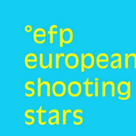 European Shooting Stars