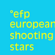 European Shooting Stars