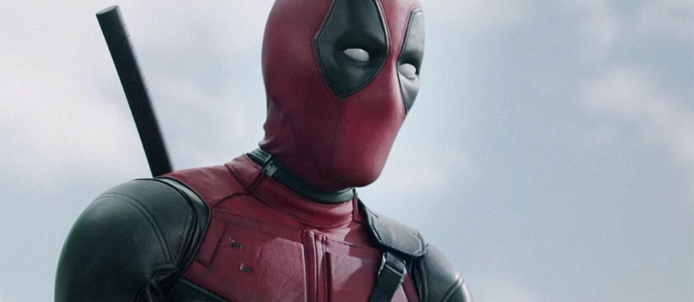 Deadpool na urodzinach. Nowe zdjęcia z planu zdjęciowego kontynuacji
