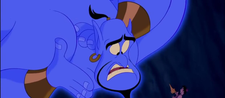 Disney ma kłopot z obsadzeniem Aladyna. Poznajcie nasze typy [GALERIA]