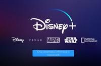 Foto: Disneyplus.com