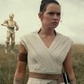 Disney podał daty premier 3 nowych filmów z serii Gwiezdne wojny