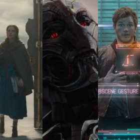 """Disney pozwany za """"Avengersów"""", """"Strażników galaktyki"""" oraz """"Piękną i Bestię"""""""