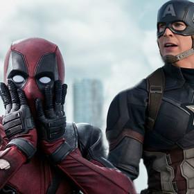 Disney przejmie 20th Century Fox? Ryan Reynolds jest zaniepokojony