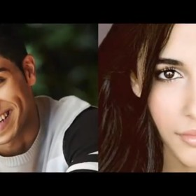 Disney znalazł aktorów do roli Aladyna i Dżasminy