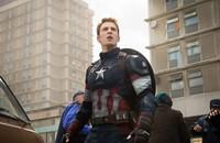 """Dlaczego Kapitan Ameryka przeklina w """"Avengers: Endgame""""?"""