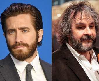 Dlaczego Peter Jackson uważa Jake'a Gyllenhaala za najgorszego aktora?