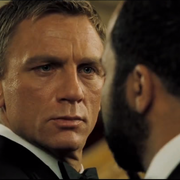 """Dlaczego reżyser """"Blade Runnera 2049"""" nie stanie jednak za kamerą """"Bonda 25""""?"""