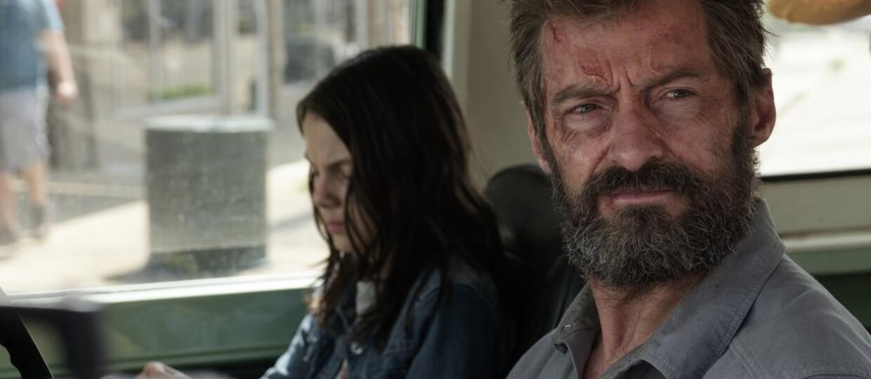 """Dlaczego reżyser """"Logana"""" nie lubi filmów o superbohaterach?"""