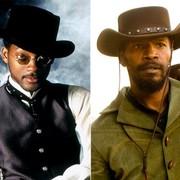 """Dlaczego Will Smith odmówił zagrania w """"Django""""?"""