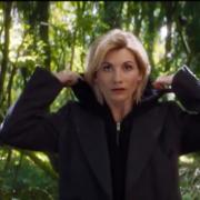 Doktor Who kobietą! Radykalni fani nie będą pocieszeni
