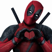 """Kim jest Cable? Zabawny teaser drugiej części filmu """"Deadpool"""""""