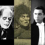 Drakula, Upiór z opery i Dzwonnik z Notre Dame w Dark Universe