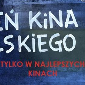 Dzień Kina Polskiego 2018