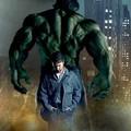 hulk edward norton