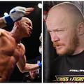 """Eryk Lubos kontra Eryk Lubos. Producenci filmu """"Klatka"""" komentują zamieszanie wokół dwóch produkcji o MMA z tym samym aktorem"""