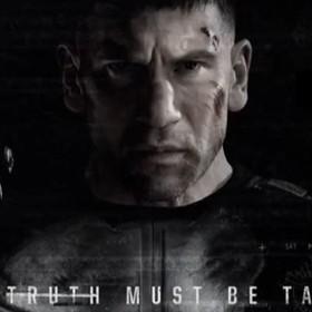 """Fani rozgryźli kiedy będzie premiera serialu """"The Punisher""""?"""