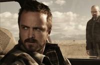 """Film """"Breaking Bad"""" - oto pierwsze oficjalne zdjęcie Jesse'ego Pinkmana"""