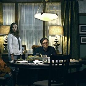 """Film """"Hereditary"""" został okrzyknięty najstraszniejszym horrorem ostatnich lat"""