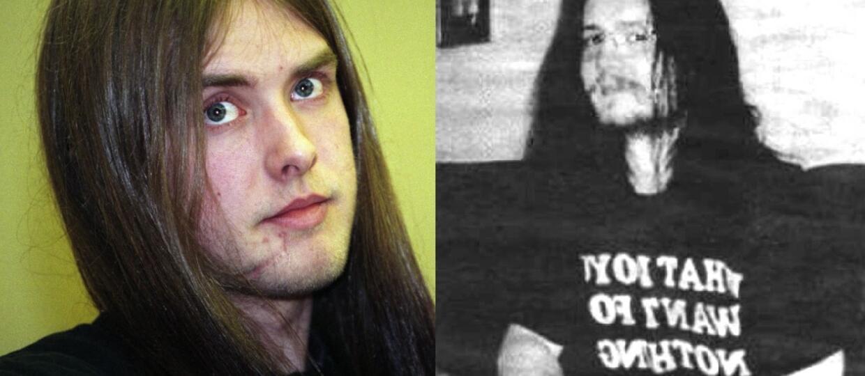 Film o blackmetalowych zbrodniach z pełną obsadą
