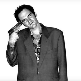 Film o Charlesie Mansonie bez producenta. Kto zastąpi Weinsteina w projekcie Quentina Tarantino?