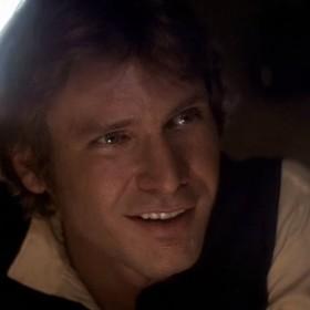 Film o Hanie Solo ma być zwariowaną komedią i filmem gangsterskim w jednym