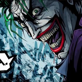 Wiemy, kiedy rozpoczną się zdjęcia do solowego filmu Jokera