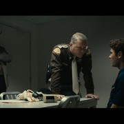 Film o Tedzie Bundym z Jamesem Hetfieldem trafi na Netfliksa