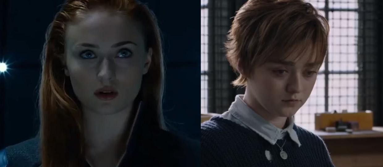 """Film """"The New Mutants"""" będzie powiązany z główną serią """"X-Men"""""""