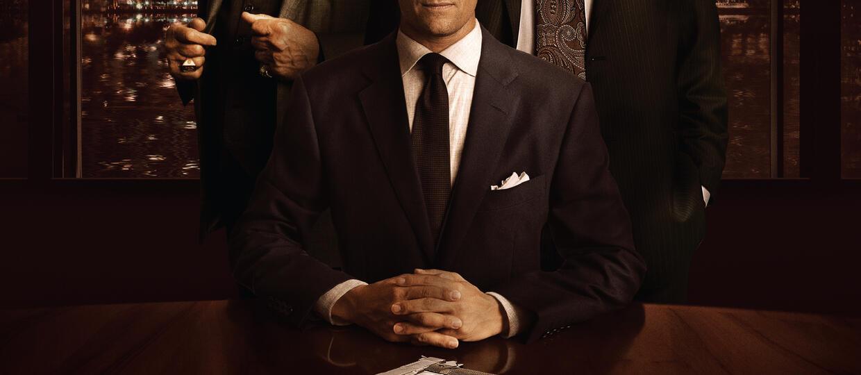 Film z Pacino i Hopkinsem zarobił w Wielkiej Brytanii 97 funtów