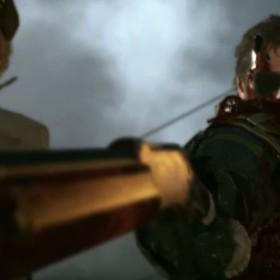 "Filmowa adaptacja ""Metal Gear Solid"" ma już scenarzystę"