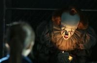 Foto: materiały prasowe Warner Bros. Pictures