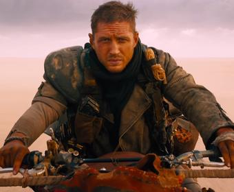 """George Miller na drodze gniewu. Czy pozew przeciw Warner Bros. zniweczy szanse na kontynuację """"Mad Maxa""""?"""