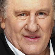 Gérard Depardieu zgwałcił 22-latkę? Rozpoczęło się śledztwo w tej sprawie