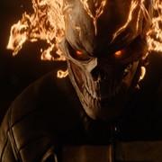 Ghost Rider (Gabriel Luna)