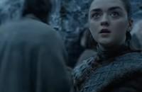 Fot. Kadr z materiału promocyjnego HBO