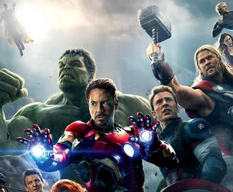 """Gwiazda """"Avengers"""" wystąpi w oryginalnym serialu platformy streamingowej Facebooka"""