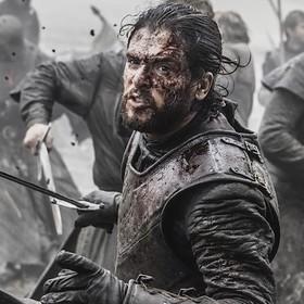 """Gwiazda """"Gry o Tron"""" zdradza, dlaczego 8. sezon będzie najbardziej epicki ze wszystkich"""