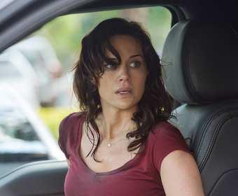 """Gwiazda """"Sin City"""" i """"The Watchmen"""" w nowym horrorze Netflixa"""
