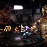 Gwiezdne wojny: Nowa nadzieja