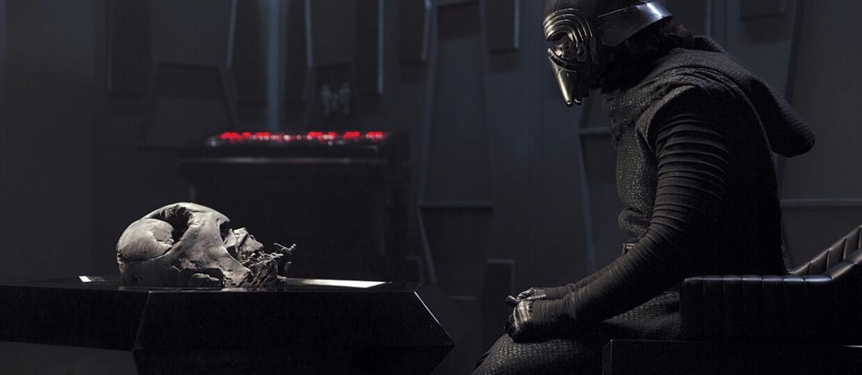 Star Wars IX