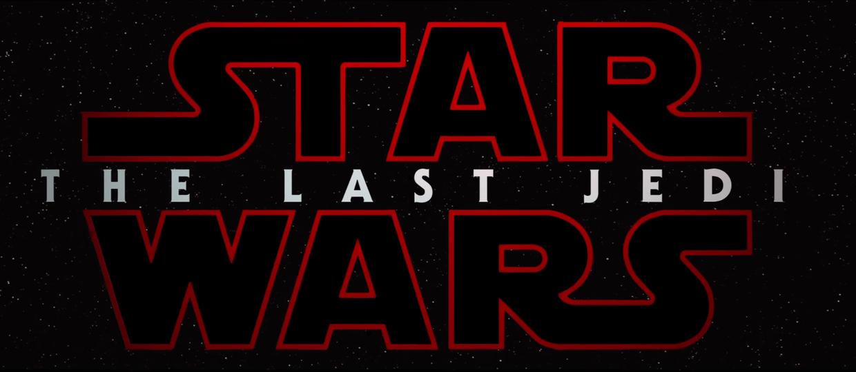 """""""Gwiezdne Wojny: Ostatni Jedi"""" – bilety trafią do sprzedaży w przyszłym tygodniu"""