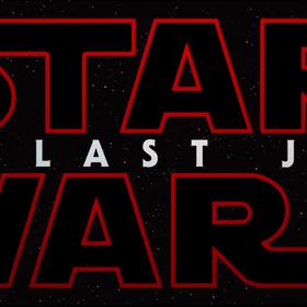 """""""Gwiezdne Wojny: Ostatni Jedi"""" – bilety trafią do sprzedaży w przyszłym tygodniu!"""