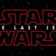 """""""Gwiezdne Wojny: Ostatni Jedi"""" gdzie można kupić bilety?"""